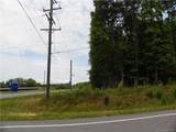 7494 Nc Hwy 73 Highway - Photo 2