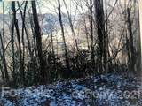 00 Old Crow Road - Photo 7