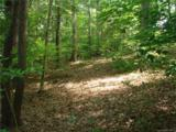 TBD Beaverdam Road - Photo 1