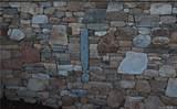 1723-1725 Shawnee Road - Photo 31