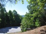 45 South Ridge Drive - Photo 2