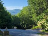 45 South Ridge Drive - Photo 3