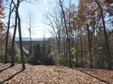 45 South Ridge Drive - Photo 4
