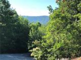 45 South Ridge Drive - Photo 5