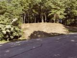 45 South Ridge Drive - Photo 8