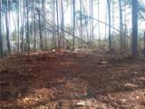 Lot 47 Plantation Pointe Drive - Photo 4