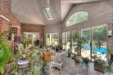 1233 Audubon Drive - Photo 16