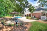 1233 Audubon Drive - Photo 30