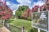 1233 Audubon Drive - Photo 32