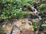 0 Yonah Trail - Photo 1