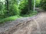 0 Yonah Trail - Photo 12