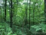 0 Yonah Trail - Photo 4