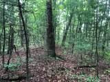 0 Yonah Trail - Photo 5