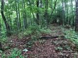 0 Yonah Trail - Photo 6