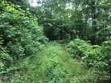 0 Yonah Trail - Photo 7