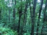 0 Yonah Trail - Photo 8
