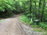 0 Yonah Trail - Photo 10