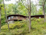555 Hemlock Ridge Bend - Photo 1