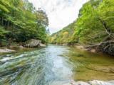 555 Hemlock Ridge Bend - Photo 33