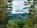 555 Hemlock Ridge Bend - Photo 36