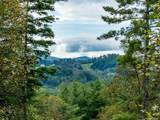 555 Hemlock Ridge Bend - Photo 40