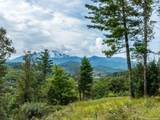 555 Hemlock Ridge Bend - Photo 41