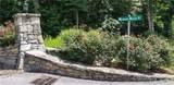 Lot 8 & 9 Roselyn Park Drive - Photo 20
