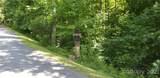 Lot 8 & 9 Roselyn Park Drive - Photo 24