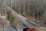 Lot 8 & 9 Roselyn Park Drive - Photo 4