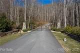 Lot 8 & 9 Roselyn Park Drive - Photo 5