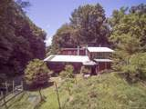 1476 Bee Branch Road - Photo 1