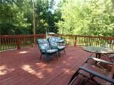 309 Evans Mill Road - Photo 17