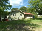 309 Evans Mill Road - Photo 2