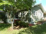 309 Evans Mill Road - Photo 3