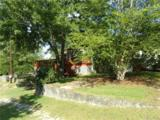 309 Evans Mill Road - Photo 4