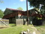 309 Evans Mill Road - Photo 6