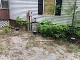 833 Cape Hickory Road - Photo 5