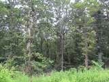 00 Hogback Mountain Road - Photo 3