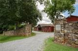 3379 Polk County Line Road - Photo 2