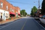 468 North Fork Road - Photo 3