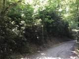 99999 Anderson Acres Road - Photo 1