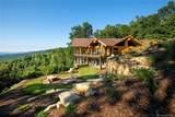 29 Cliffledge Trail - Photo 1