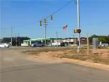#F Nc Hwy 150 Highway - Photo 36