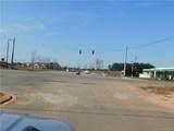 #F Nc Hwy 150 Highway - Photo 37