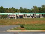 #F Nc Hwy 150 Highway - Photo 39
