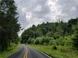 Tract 5 Rabbit Skin Road - Photo 2
