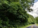 Tract 5B Rabbit Skin Road - Photo 7