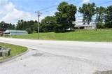 3771 Brevard Road - Photo 2