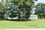 3771 Brevard Road - Photo 10