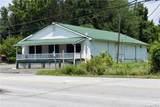 3771 Brevard Road - Photo 4